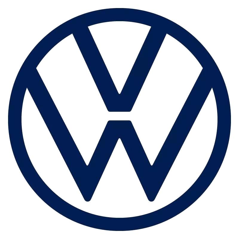 Volkswagen Laval - Véhicules neufs et occasions en Mayenne