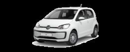 Volkswagen Mini Citadine Professionnel Laval