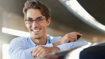 Véhicules entreprise Volkswagen Laval