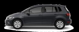 Golf Sportsvan Offre Avril VW Laval Mayenne Aze