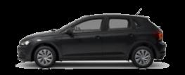 Polo VW Laval