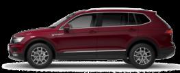 Tiguan Allspace Offre Avril VW Laval Mayenne Aze