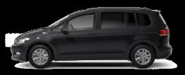 Touran Offre Avril VW Laval Mayenne Aze
