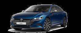 Nouvelle arteon offre pro VW Laval