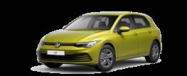 Nouvelle Golf eTSI VW laval