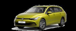 Nouvelle Golf SW Volkswagen Laval