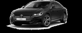 Offre Volkswagen Arteon