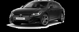 Offre Volkswagen Arteon Shooting Break