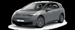 Offre Volkswagen D.3 Electrique
