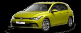 Offre Volkswagen Golf