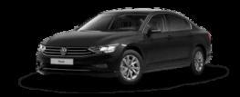 Offre Volkswagen Passat