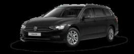 Offre Volkswagen Passat SW