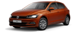 Offre Volkswagen Polo
