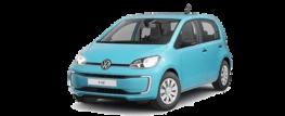 Offre Volkswagen Up Electrique