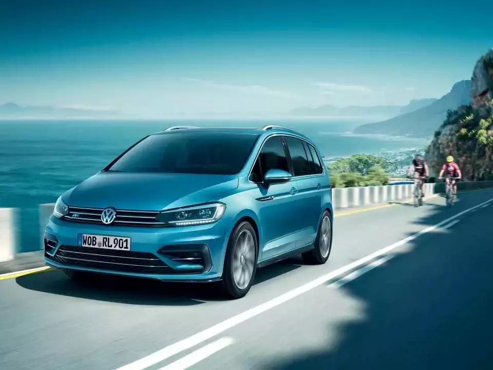Offre pro Volkswagen Laval Mayenne Azé Garage des Pommeraies